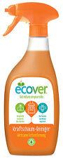 Küchen-Kraftschaum-Reiniger, 500 ml NEU & OVP von Ecover
