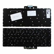 IBM Lenovo Yoga 710-14IKB 710-14ISK UK Laptop Keyboard