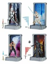 Star Wars Black Series Titanium Series Diecast Figures 10 cm 2017 Wave 2 Assortm