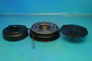 AC Compressor Clutch for Subaru Baja Legacy Outback 2.5L 67445 Reman