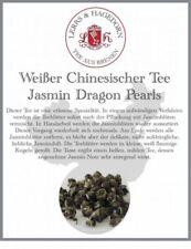 Jasmin Dragon Pearls 1.0kg (Bianco) China Té