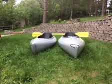 Old Town Kayaks-9.6'