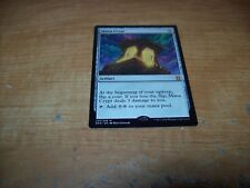 Mana Crypt Mythic Rare Artifact Eternal Masters x1 Free Shipping With Tracking