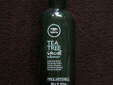Paul Mitchell / Tea Tree Special Shampoo / 16.9 fl oz /