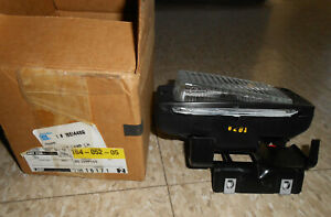 Chevrolet Beretta 90-96 Fog Light Foglight Driving Assy Left GM 16514489 OEM