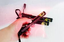 Electric Shock batons  stick Toy Utility Gadget Gag Joke Funny Prank Trick Gift