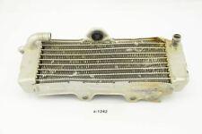 Husqvarna WR 250 5A - Radiateur Radiateur gauche A566011334