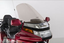 "88-00 GL1500 Honda Goldwing GL 1500 Gold Wing - 34"" CLEAR Windshield/Windscreen"