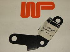 CLASSIC Mini-Radiatore Top staffa di montaggio 1990 - 1996 pcu10135