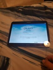 Samsung Galaxy Tab 3 GT-P5210 16GB, Wi-Fi Only 10.1