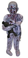 Infected Little Boy Prop, Halloween Decoration, Forum Novelties