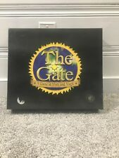 The Gate Board Game A Game Of Myth & ( Magic Fantasy Mythical Dragons ) # 1303