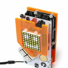 TECH WILL SAVE US GAMER KIT (Ready-Soldered) Educational Toy~STEM~Ages 10+~NEW