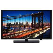 Samsung 690 Series 49-inch Smart Hospitality Tv 49-inch Fhd Smart Led Tv
