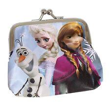 Disney Mädchen Accessoires