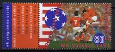 Nederland 1614 WK Voetbal 1994  Worldcup
