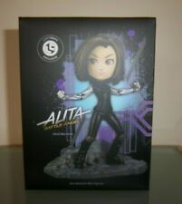 Alita Battle Angel Collectible Figure Anime Loot Crate Exclusive - Sealed Nib