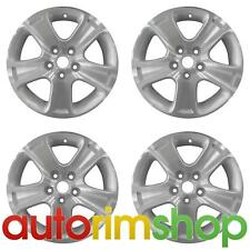"""New 16"""" Replacement Wheels Rims for Chevrolet HHR 2006-2007 Set"""
