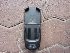 Handyadapter für Nokia 6303  VW Ladeschale 3C0051435BG Nr-82