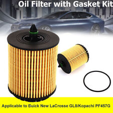 PF457GF Engine Oil Filter FAST SHIP