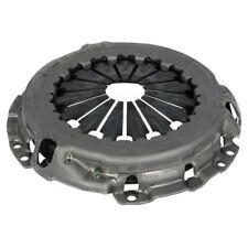 Kupplungsdruckplatte AISIN CTX-126