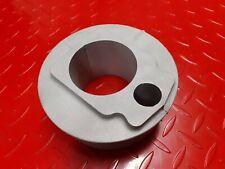 BSA C15  ALLOY CYLINDER BARREL CASTINGS, PRE 65 TRIALS / MOTOCROSS METHANOL
