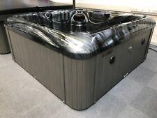 Hot Tubs Ebay