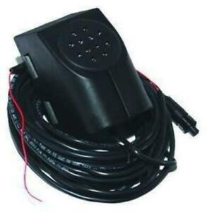 HydroWave - Replacement Speaker and Power Cord