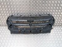 FORD KUGA FRONT BUMPER GRILL 2016 ONWARDS GV44-8A164-B GENUINE