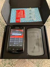 Blackberry Storm 9500 usato