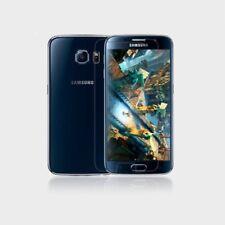 Samsung Galaxy S6 G920 NILLKIN Schutz Folie Klar Ultra Clear LCD Film Protector