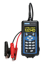 MIDTRONICS EXP-1000HD - HD TESTER KIT