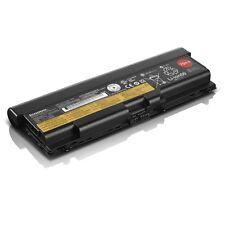 0A36303 Original Lenovo Akku 70++ für ThinkPad L430 L530 T430 T530 W530 T510