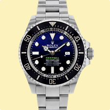 Rolex products for sale
