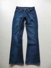 LTB Damen Jeans mit mittlerer Bundhöhe W29 günstig kaufen   eBay