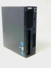 Intel Core i5 de 2ª geração