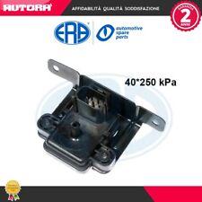 550152 Sensore, Pressione collettore d'aspirazione (MARCA-ERA)