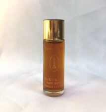 Vintage MARY CHESS TAPESTRY PERFUME 1 1/2 DRAMS Mini Travel Parfum NEW OLD STOCK