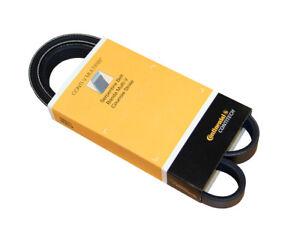 Serpentine Belt CRP PK050545