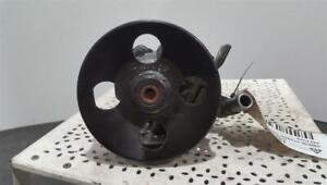 HYUNDAI TUCSON - MK1 (JM) 2004 TO 2010 - PAS Power Steering Pump