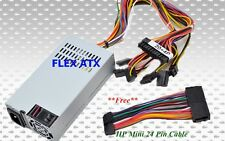 "275W FLEX ATX POWER 4 HPSLIMLINE 5188-7520AC BEL PC6012/PC6034 APFC+6""HP Mini 24"