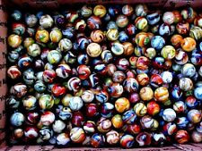 50 SAMMY'S MOUNTAIN MARBLES MARBLE BUDDIES FIRST EDITION  $30.00 ! NM/M