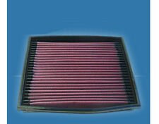 K&N Air Filter for Holden Colorado RC Isuzu D-Max 2008-12 3.0L 4JJ1 KN33-2013