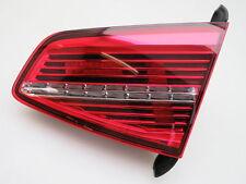 3g5945308k ORIGINALE LUCE POSTERIORE FANALE LED DX INTERNO VW PASSAT 3g b8