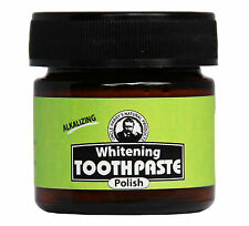 Uncle Harry's Whitening Toothpaste Polish (1.25 oz)