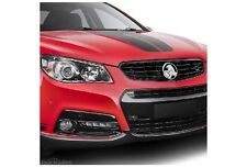 Chevrolet SS Sedan 2015 2016 2017 Front Bumper Protector Holden Sports Armour VF