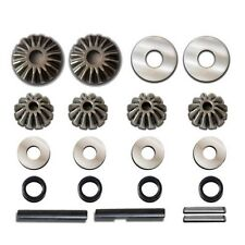 Redcat Racing Front/Rear Diff. Gear Set for V3 only  50067N