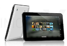 10,1 POLLICI TABLET PC QUAD CORE 32GB ANDROID 5.1.1 SCHEDA PAD imoMAX HDMI TOP