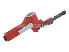 Neilsen 100mm Air Belt Sander CT1075