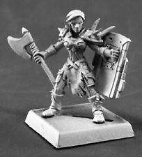 Pathfinder Miniatures Reaper 60194 Kul Inkit